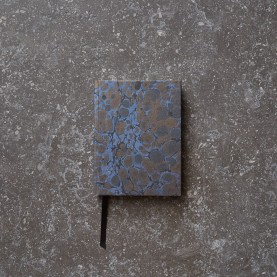 Pocket-Sized Metallic...