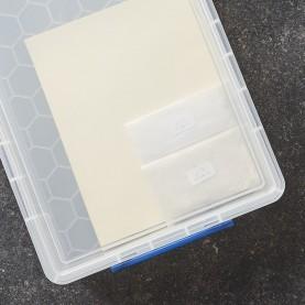 Basic Marbling Kit