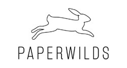 Paperwilds //